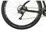 "VOTEC VC Pro 2x11 - Tour/Trail Hardtail 29"" - black-grey"